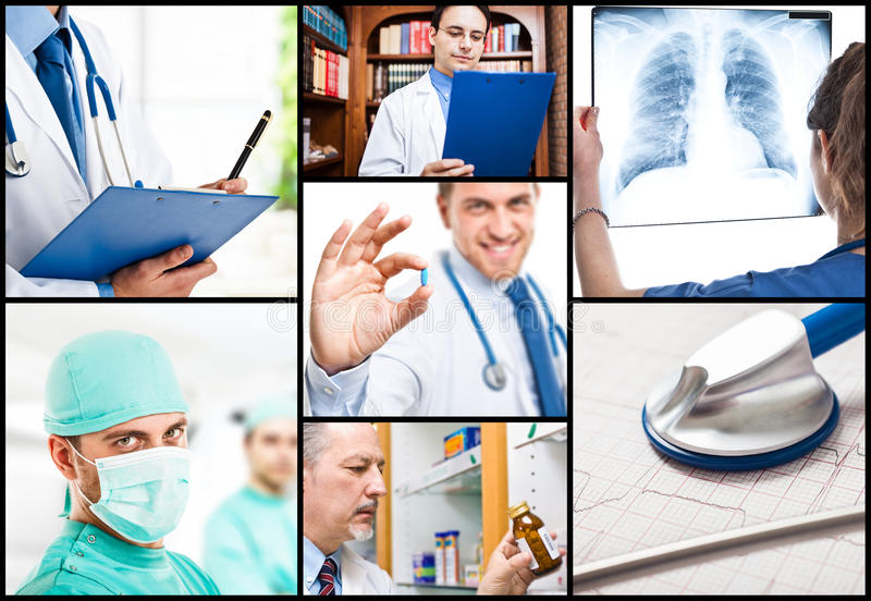 Download Medical composition stock photo. Image of help, medicine - 29288592