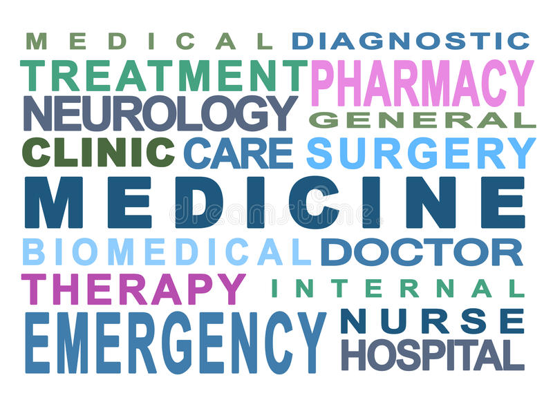 Download Medical concept stock photo. Image of medicine, clinic - 13306660