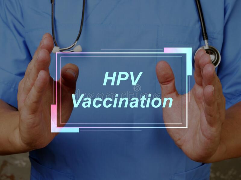 hpv meaning medical