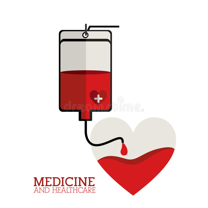 Download Medical Design Stock Photography - Image: 38451922