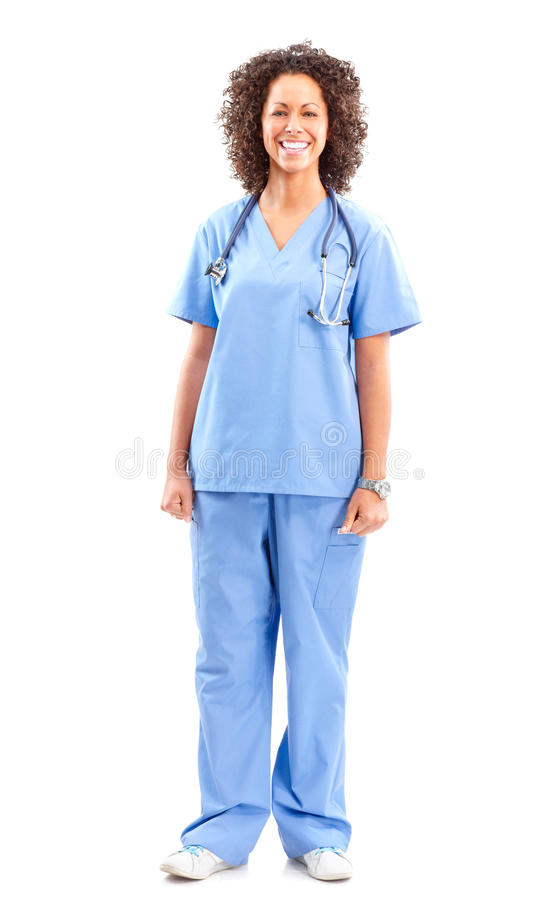 Download Medical doctor stock photo. Image of happy, background - 12327170