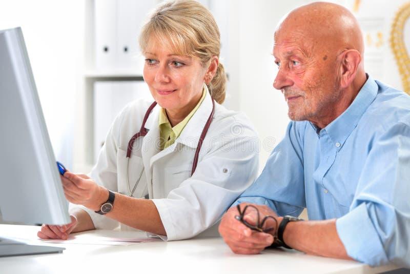 Download Medical exam stock photo. Image of healing, hospital - 26610332