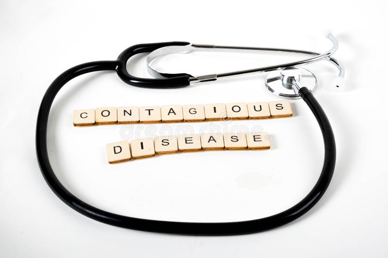 Medical Health Care stock photography