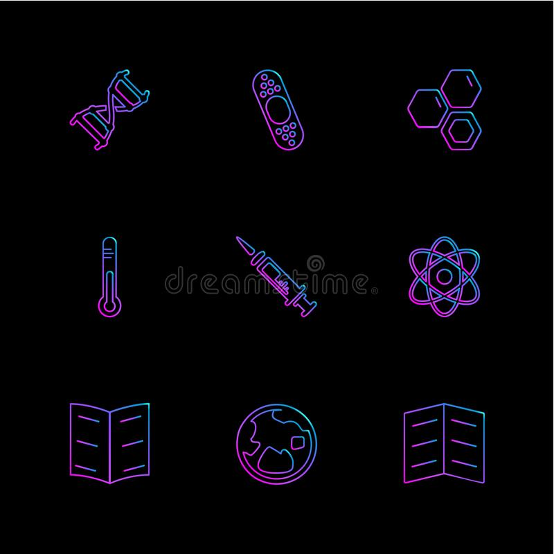 Medical , health , navigation , conversation , eps icons set vector. Medical , health , navigation , conversation , location , destination , share , compass vector illustration