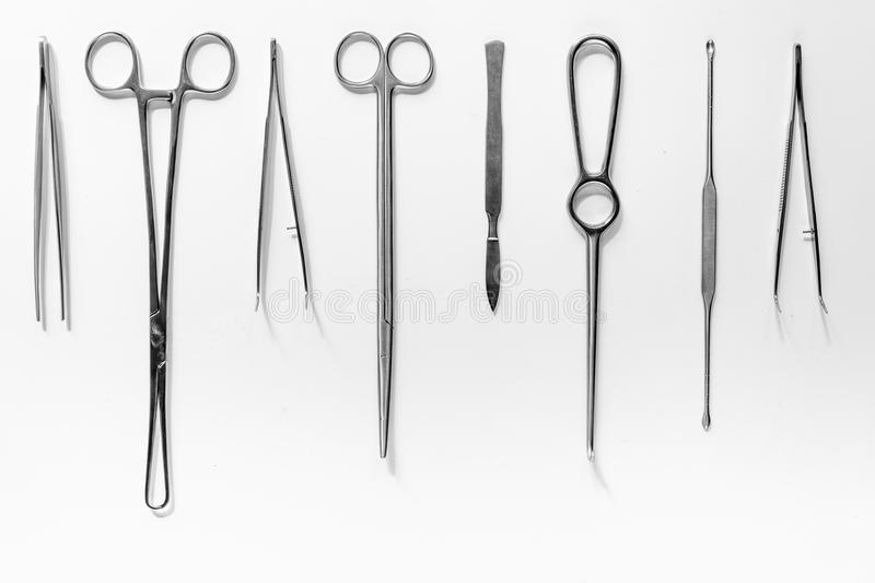 clear surgical pin diy backs plastic studs earrings