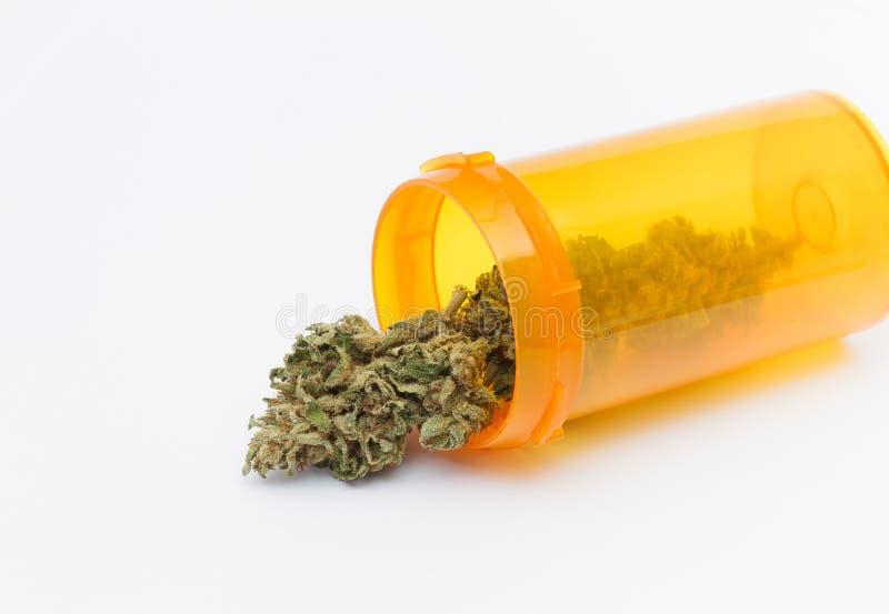 Medical Marijuana stock photos