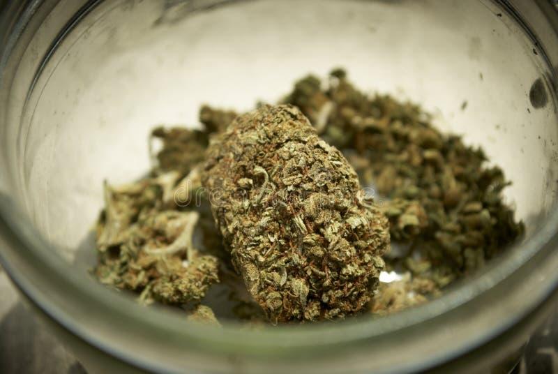 Download Medical Marijuana stock image. Image of medicinal, marijuana - 32058737