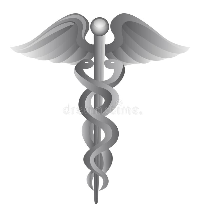 Download Medical sign stock vector. Illustration of pharmaceutical - 22544554