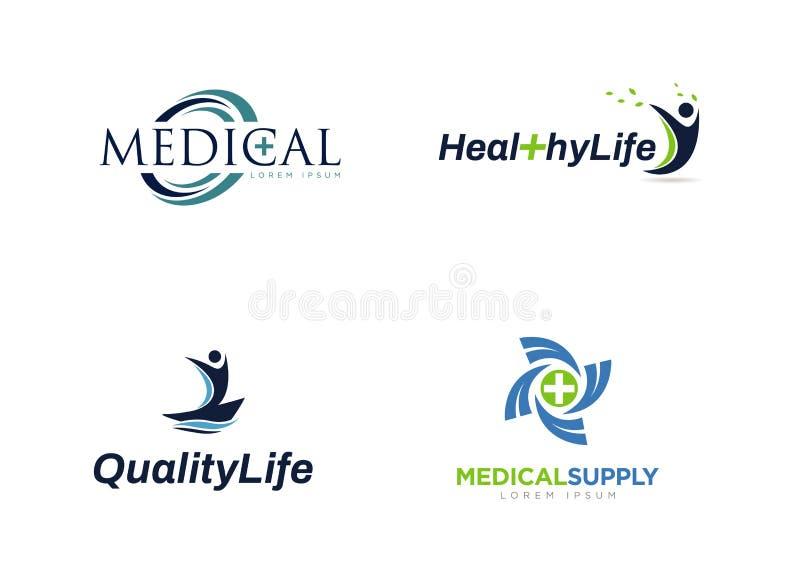 Company Insurance Logo Stock Illustrations – 4,829 Company Insurance