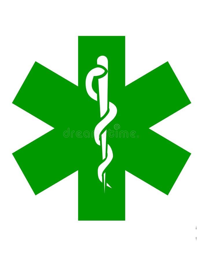 Download Medical symbol stock illustration. Illustration of pattern - 8261315