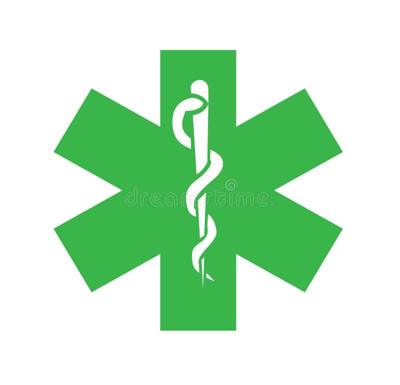 Download Medical symbol, logo stock vector. Image of pharmaceuticals - 9437722