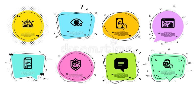 Myopia tabletta