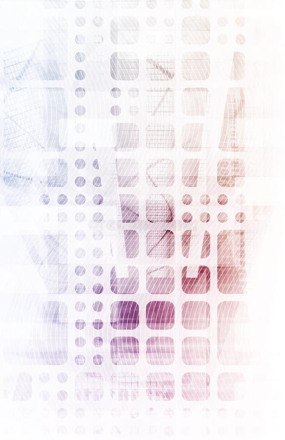 Medical Technology stock image
