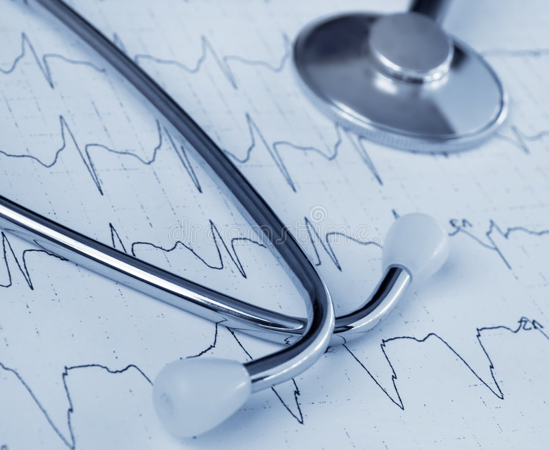 Download Medical tooll stock photo. Image of analyzing, test, care - 9116520