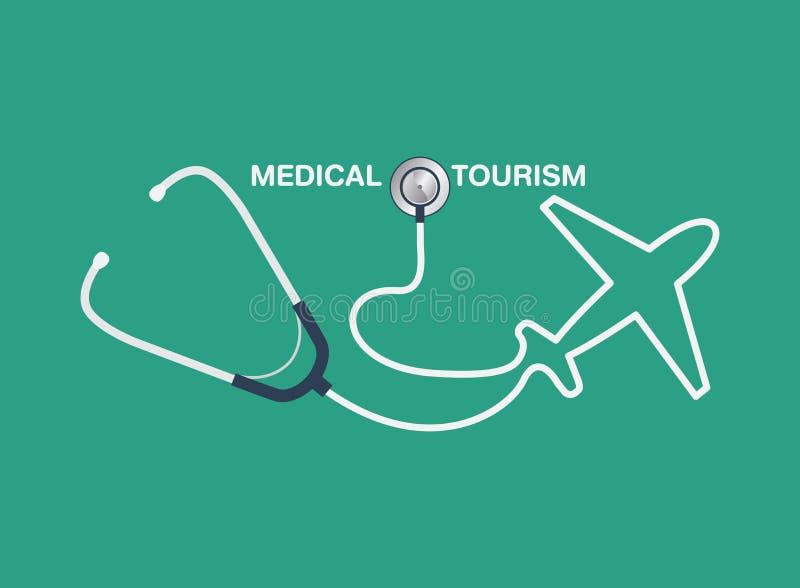 Medical tourism vector background stock vector illustration of download medical tourism vector background stock vector illustration of vacation travel 81597447 toneelgroepblik Image collections