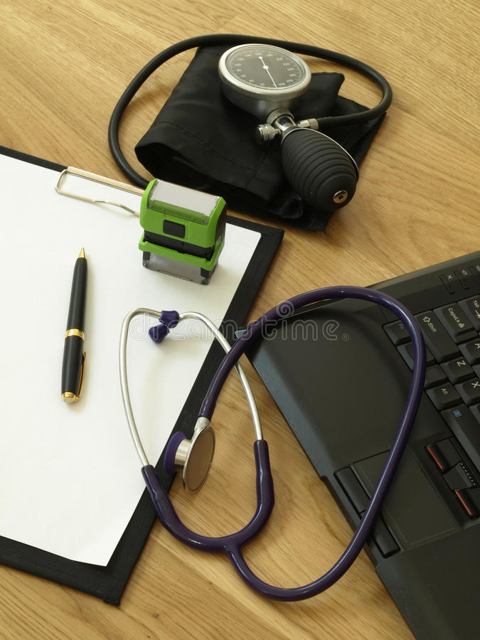 Download Medical work stock photo. Image of accessories, antivirus - 25059918