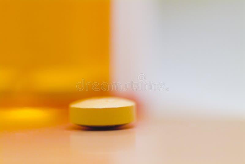 Medicamentação 01
