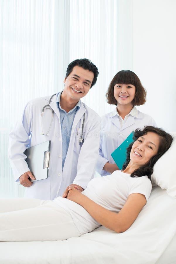 Medicare στοκ εικόνα