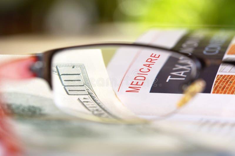 Medicare stock photos
