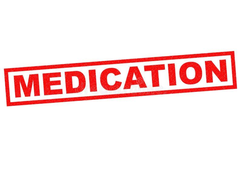 medicijn vector illustratie