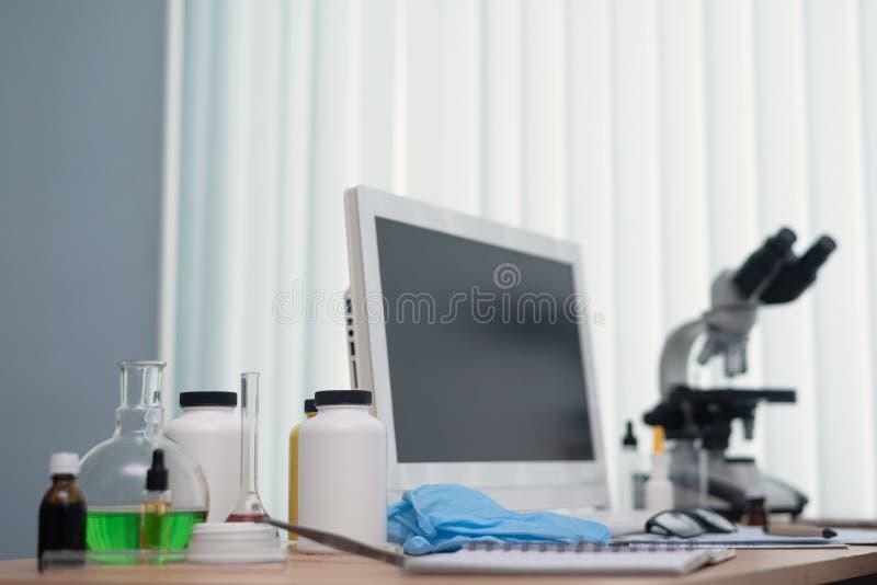 Medicin apotek pharmacology royaltyfri fotografi