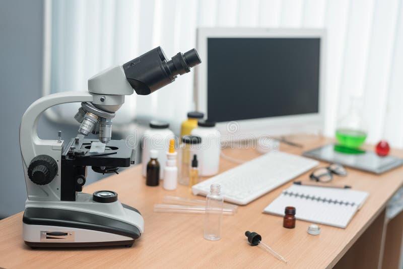 Medicin apotek pharmacology fotografering för bildbyråer