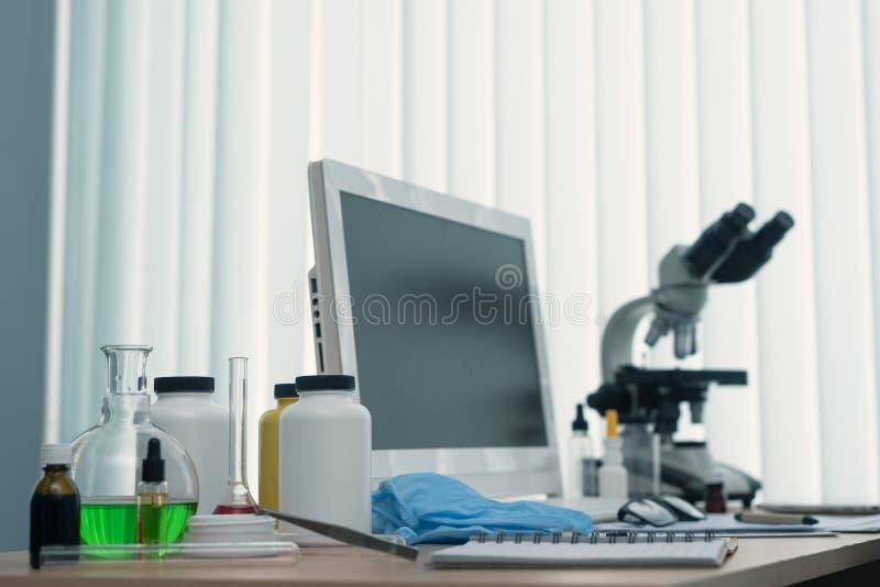 Medicin apotek pharmacology royaltyfria bilder