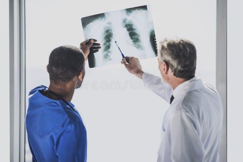 medicina fotografia de stock royalty free