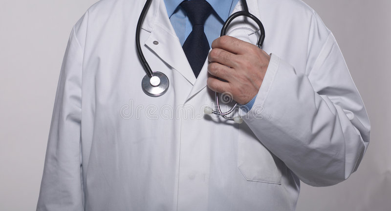 Medicina imagem de stock royalty free