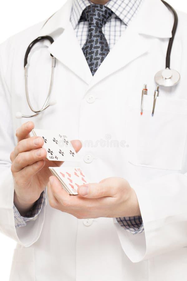 Medicina e sanità immagine stock libera da diritti