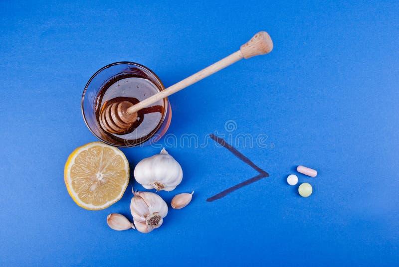 Download Medicina natural foto de archivo. Imagen de píldoras - 44855070