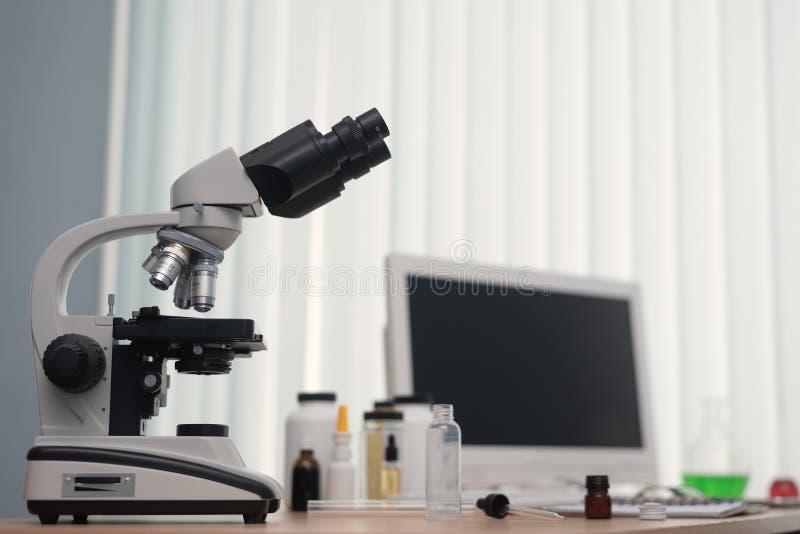 medicina pharmacy pharmacology imagem de stock