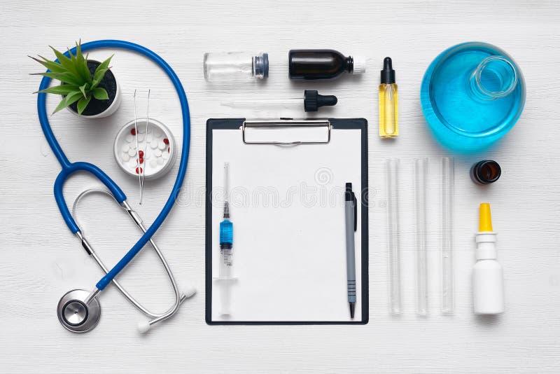 medicina pharmacy pharmacology foto de stock royalty free