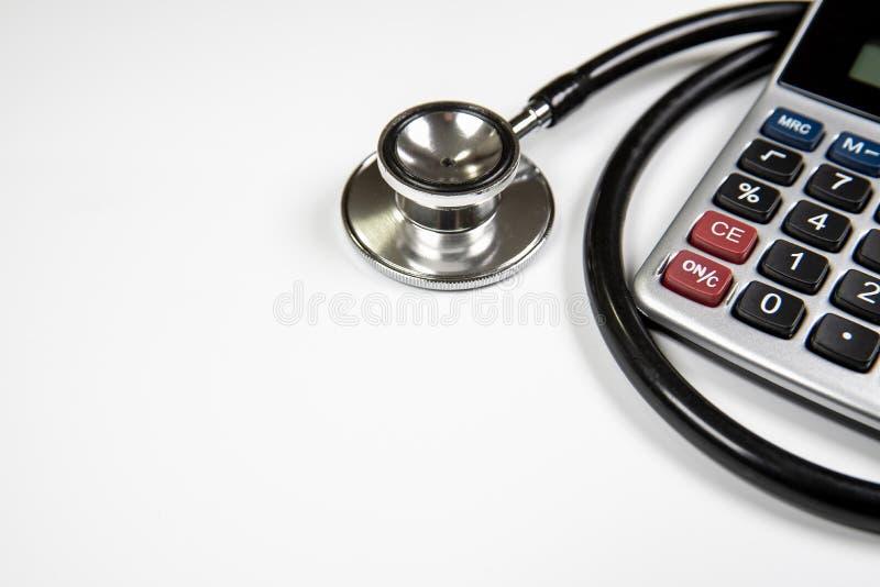 Medicinas, doença da saúde Usado para a saúde ou o conceito custado médico fotografia de stock royalty free