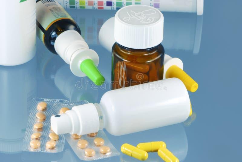 Download Medicine stock photo. Image of health, pharmacy, vitamin - 17967278