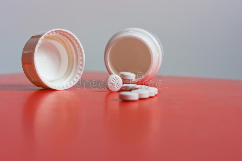 Download Medicine stock photo. Image of health, treatment, pile - 23969834