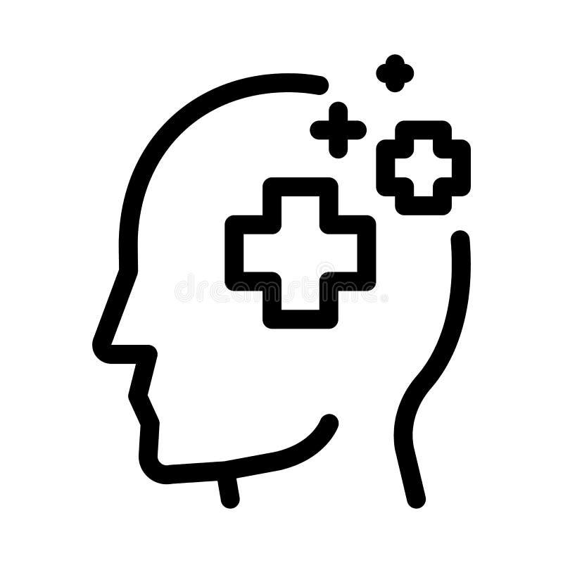 Headache Pictogram Stock Illustrations - 970 Headache ...