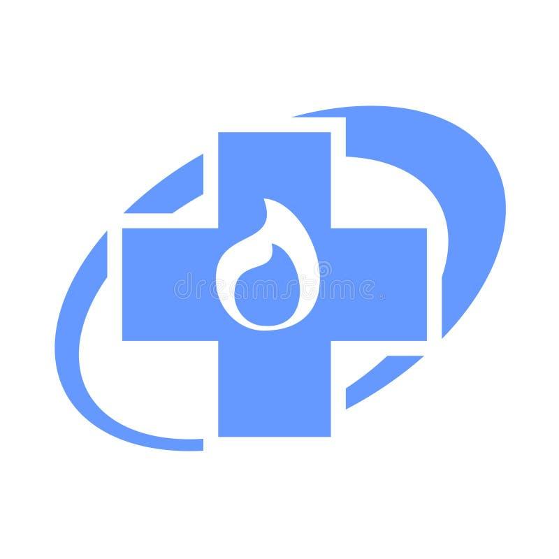 Download Medicine Icon Stock Image - Image: 21092781