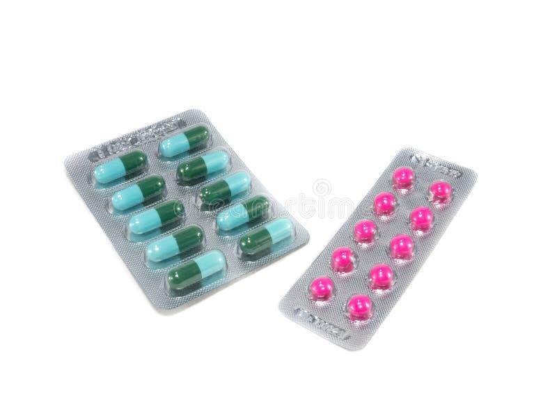 Download Medicines stock image. Image of colorful, medicine, drugs - 39510855