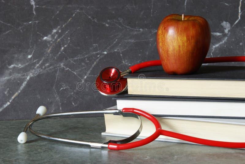 medicinskt yrke fotografering för bildbyråer
