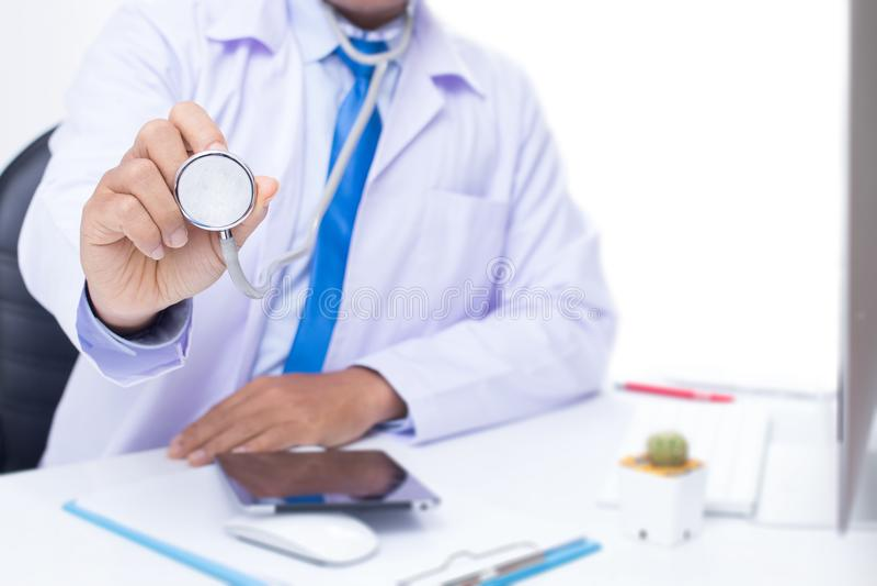 medico immagini stock libere da diritti