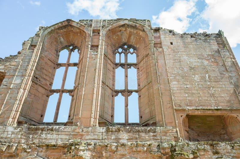 medieval imagens de stock