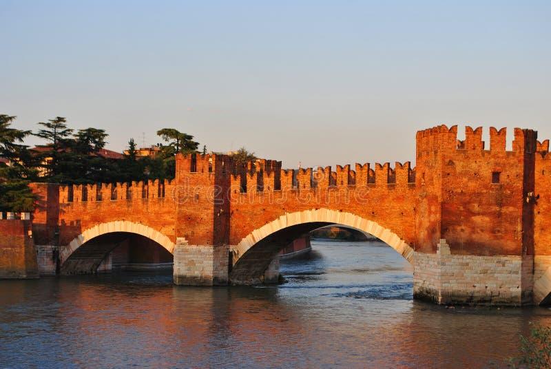 Download Medieval castle stock image. Image of landmark, ancient - 17120443