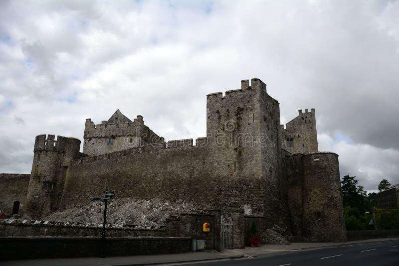 Friendliest Pub in Ireland! - W H Irwins, Cahir Traveller