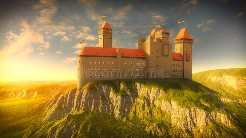 Color Me Castle Rock | Castle Rock, CO - Official Website | 450x800