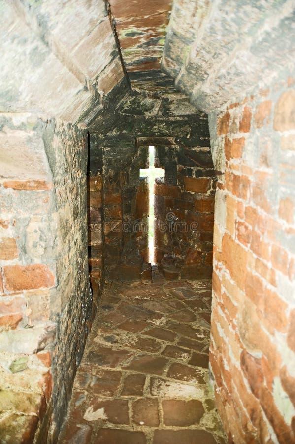 Download Medieval Castle window. stock image. Image of castle - 20870177