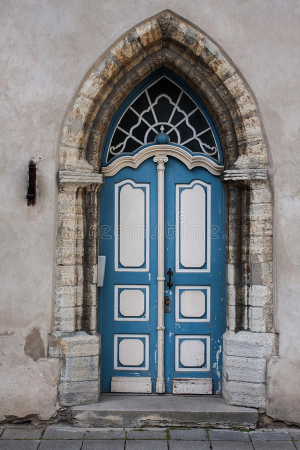 Download Medieval door stock photo. Image of medieval, styles - 33067562