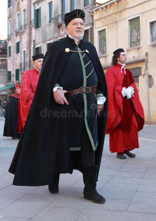 Download Medieval man editorial stock image. Image of carnival - 21779169
