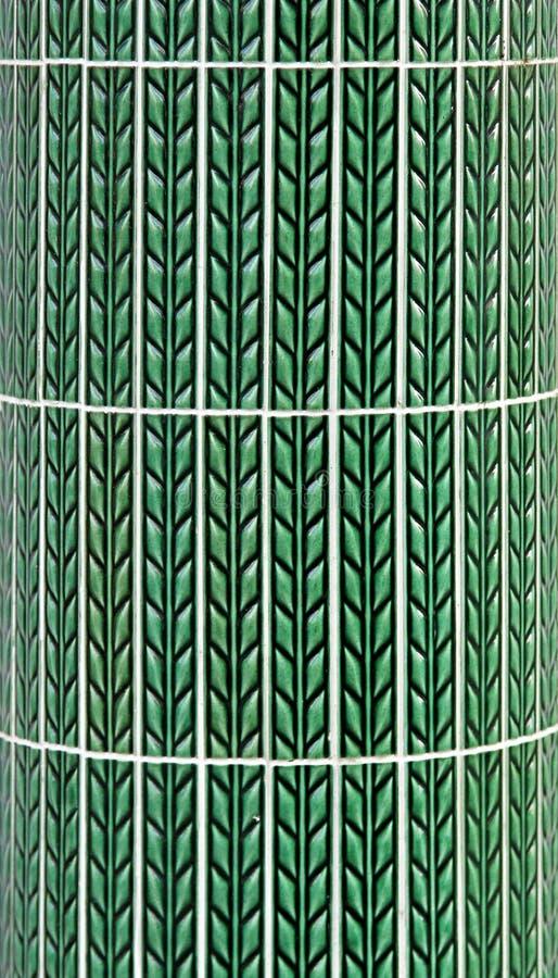 Download Medieval tiles stock image. Image of decor, vintage, retro - 28557869