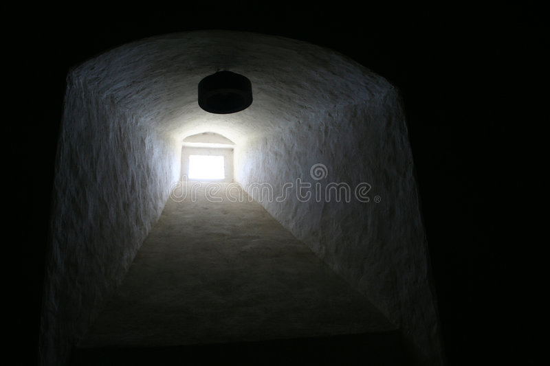 Download Medieval window stock photo. Image of spiritual, daylight - 168484